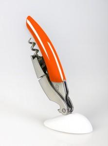 W-corkscrew-1655c