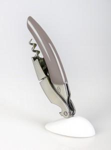 W-corkscrew-409c