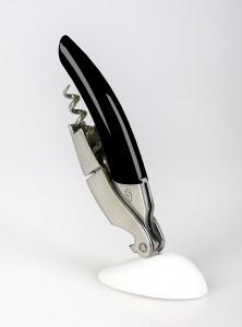 W-corkscrew-black