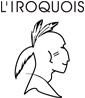 logo-iroquois